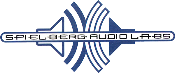 Spielberg Audio Labs